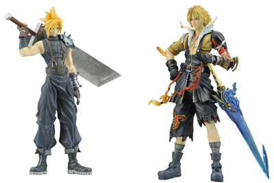 cloud_tidus_comparison
