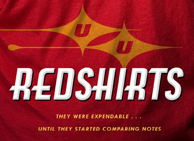 Redshirts cover (small)