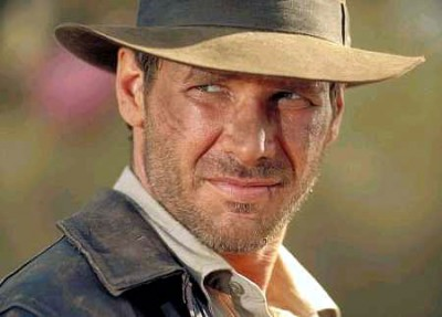 harrison-indiana-jones