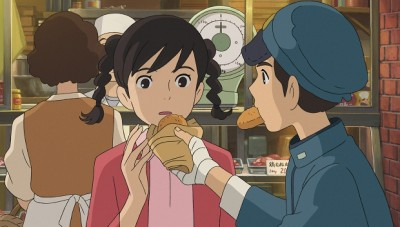 From Up on Poppy Hill 01