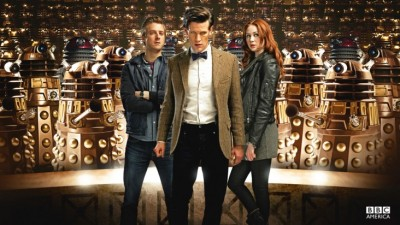 dr-who-new-season-01