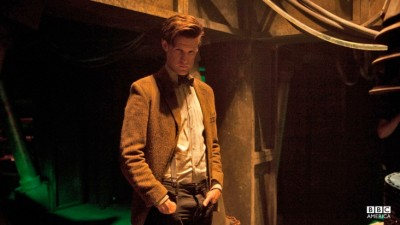 dr-who-new-season-02