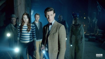 dr-who-new-season-11