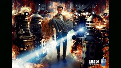 dr-who-new-season-20