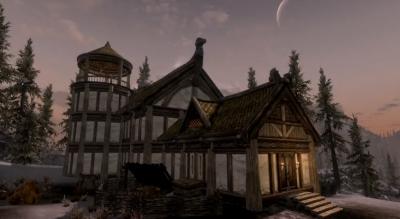 skyrimhouse