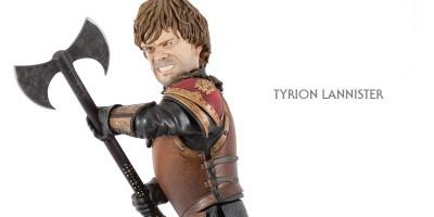 tyrion1
