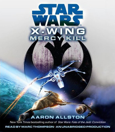 an analysis of star wars x wing rogue squadron a novel by michael a stackpole Out that the first star wars™ stand alone movie would be rogue one rogue squadron, stackpole, star wars stackpole, who began the x-wing novel.