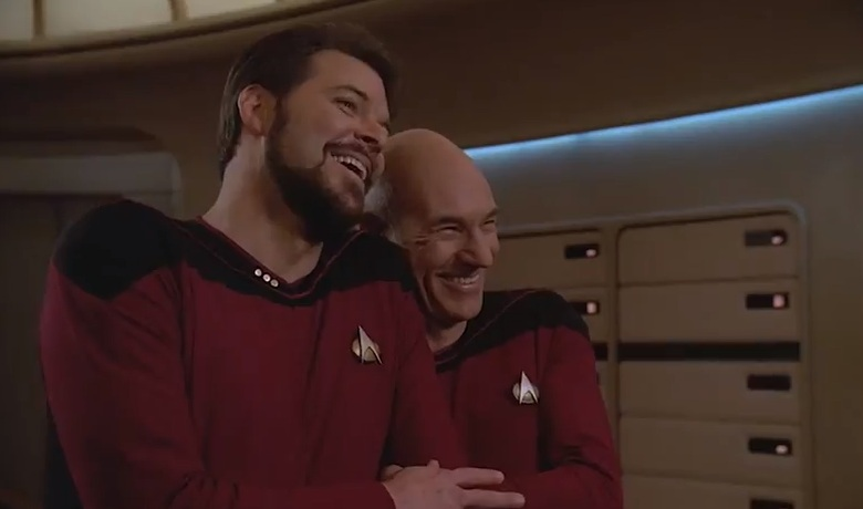 WATCH: The Entire TNG Reunion Panel from Phoenix Comic Con ...