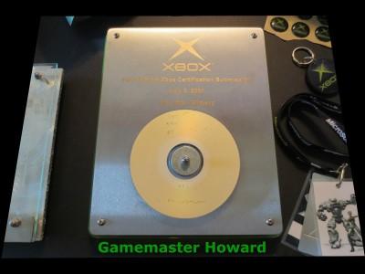 Howard Phillips Xbox 2