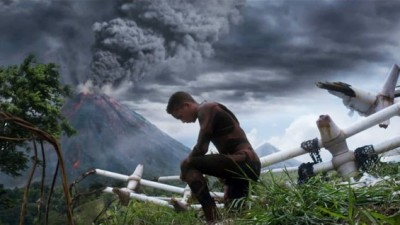 after_earth