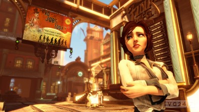 bioshockinfinite_