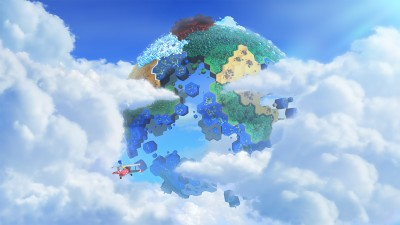 1368802166-sonic-lost-world