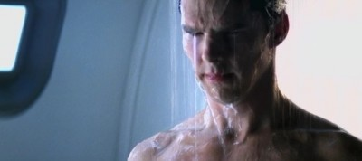 startrek_shower