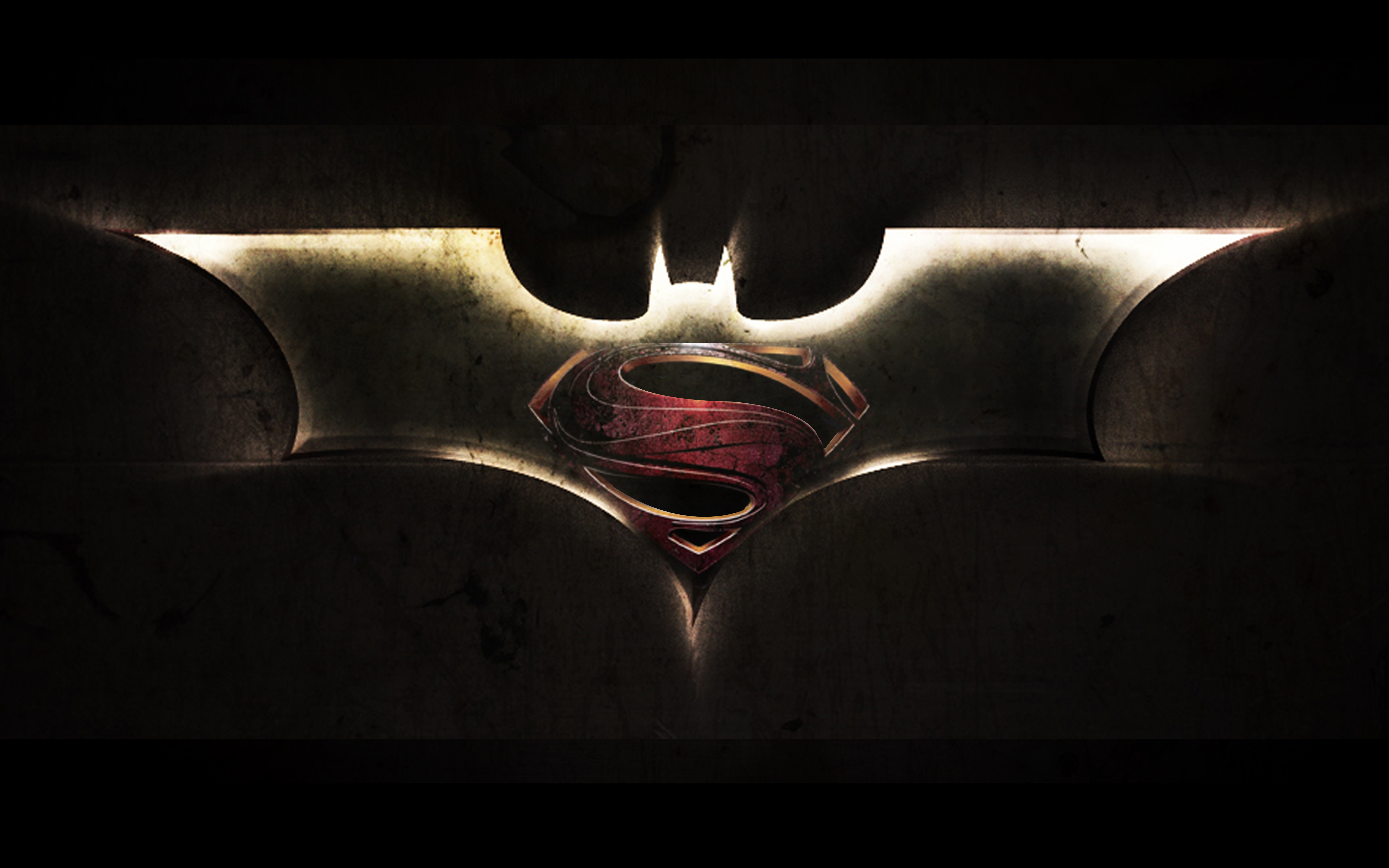 Connection Between Man Of Steel And Dark Knight Trilogy Revealed