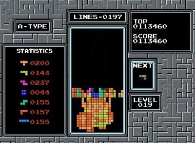 tetris_printer
