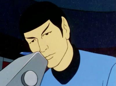 Starcher Trek