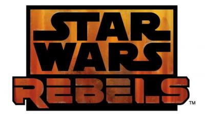 rebels3