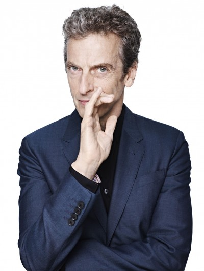 4582699-high_res-doctor-who