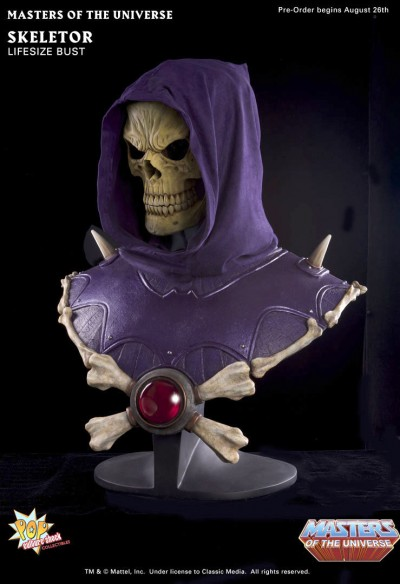 skeletor_bust_b_full