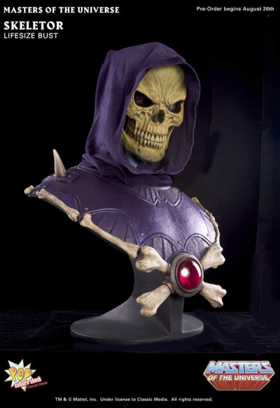 skeletor_bust_d_full