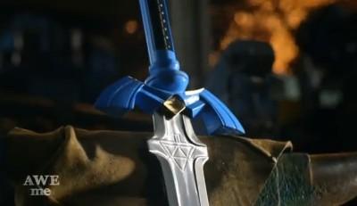 zeldas_sword