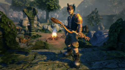Fable: Anniversary