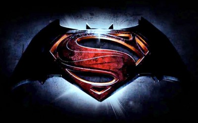 fake Batman/Superman trailer (Screengrab)