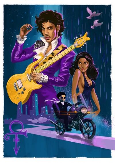 Christian-Garland-Purple-Rain