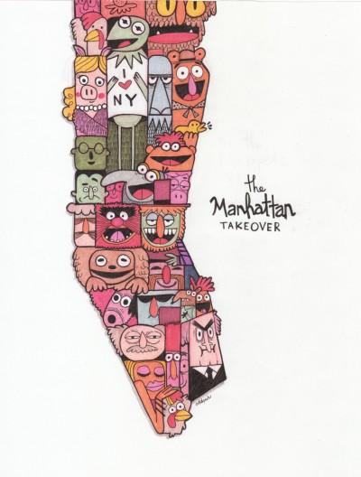 Oliver-Aukin-Muppets-Manhattan