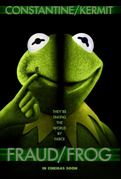 Muppets-parody-Face-Off-550x814