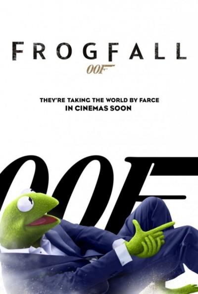 Muppets-parody-Skyfall-550x814
