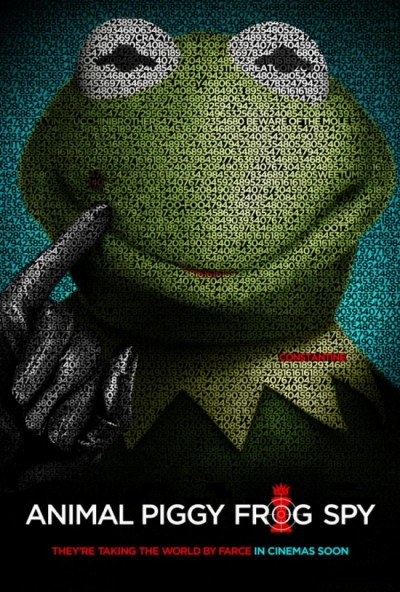 Muppets-parody-Tinker-Tailor-Soldier-Spy-550x814