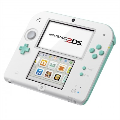 seagreen2ds