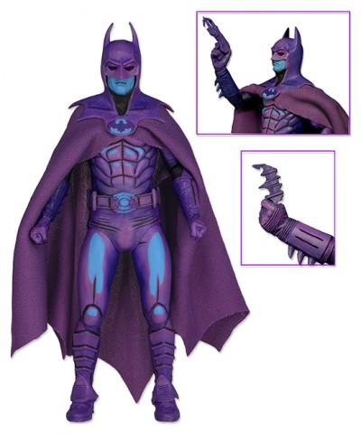 NECA Batman