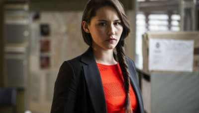 ChristinaChong