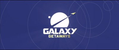 galaxy-getaways
