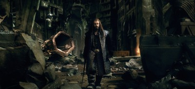 hobbit3