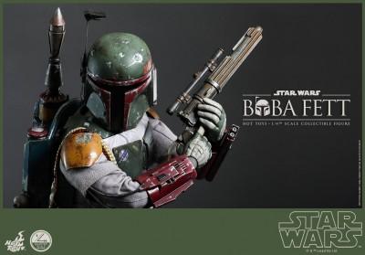 boba2