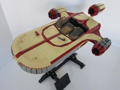 sandspeeder1