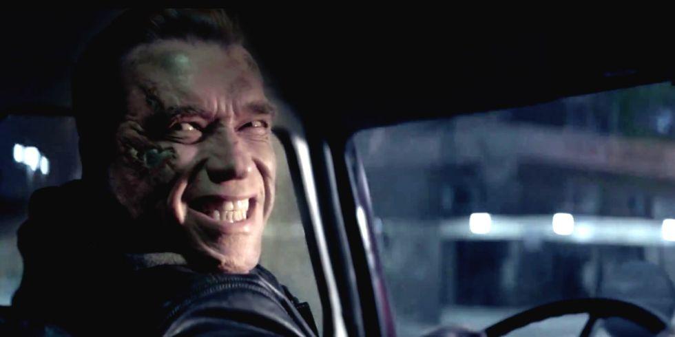 Terminator Genisys u00bb Fanboy.com